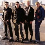 Interview: Chris #2 of Anti-Flag
