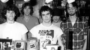 Interview Greg Ginn Of Black Flag