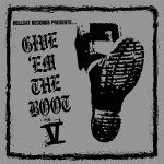 giveemtheboot5-cover