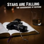 starsarefalling_consequence