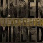 underminded-eleveneleven