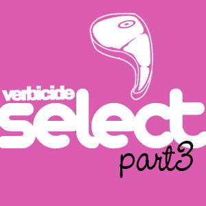 select3