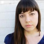 "Aubrey ""Sarah Silverman"" Plaza"