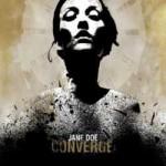 CONVERGE – Jane Doe