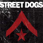 Streetdogs Verbicides Top 50 Albums of 2010