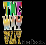 The Books The Way Out Verbicides Top 50 Albums of 2010