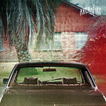 arcade fire the suburbs Verbicides Top 50 Albums of 2010