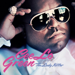 cee lo the ladykiller Verbicides Top 50 Albums of 2010