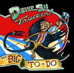 drive by truckers the big to do Verbicides Top 50 Albums of 2010