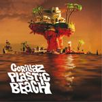 [Obrazek: gorillaz-plastic-beach.jpg]