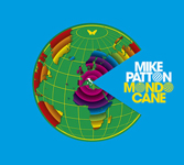 mike patton mondo cane Verbicides Top 50 Albums of 2010