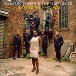 sharon jones and the dap kings i learned the hard way Verbicides Top 50 Albums of 2010