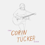 the corin tucker band 1000 years Verbicides Top 50 Albums of 2010