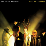 the dead weather sea of cowards Verbicides Top 50 Albums of 2010