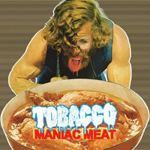 tobacco maniac meat Verbicides Top 50 Albums of 2010