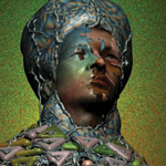 yeasayer Odd Blood Verbicides Top 50 Albums of 2010