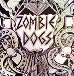 zombie dogs lp Verbicides Top 50 Albums of 2010