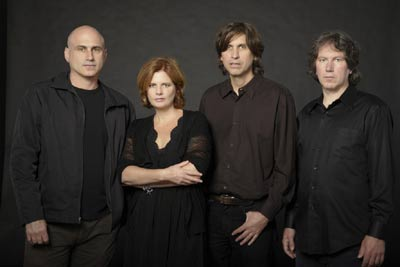 CowboyJunkies Cowboy Junkies   Wrong Piano