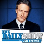 Jon Stewart on the Arizona Shooting