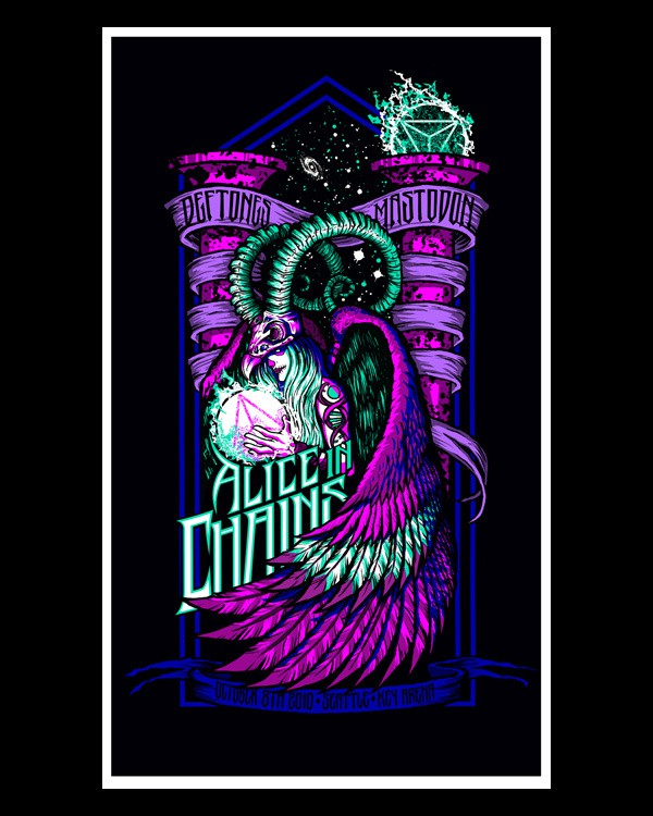 2010-alice-in-chains-key-arena-large