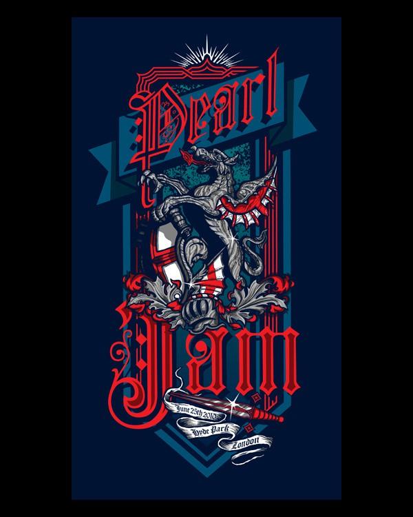 2010-pearl-jam-london-large