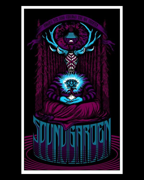 2010-soundgarden-chi-large