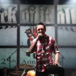 Show Review: Sick Of It All 25th Anniversary Show at Webster Hall, New York 3/26/11