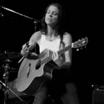Show Review: Ani Difranco and Animal Prufrock at the Showbox, Seattle 4/16/11