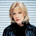 Marianne Faithfull to Release Her 23rd Album
