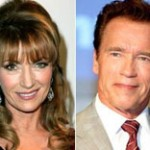 Fixed That For Ya! – Jane Seymour VS Schwarzenegger