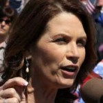Fixed That For Ya! – Bachmann Speaks In Tongues