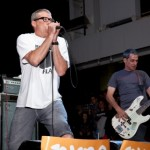 Show Review: Descendents and Fucked Up at NXNE 2011