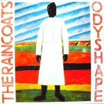 "The Raincoats to Re-release ""Odyshape,"" Tour North America"