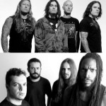Machine Head and Sepultura to Tour South America