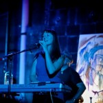 Show Review: Cloud Cult and Wilderness of Manitoba at the Neptune, Seattle 8/25/11
