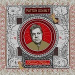 Patton Oswalt Album Due Out September 20