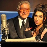 "Stream the Amy Winehouse and Tony Bennett Duet ""Heart and Soul,"" Released Today"