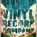 Polyvinyl Celebrates 15th Anniversary With a Show and Free Mixtape