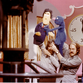Frank Oz Confirms What We All Suspected The Muppets Is