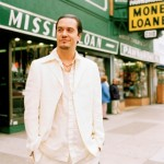 Interview: Mike Patton