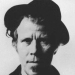 "Tom Waits Video ""Satisfied"" Directed by Son of Bob Dylan"