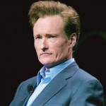 Conan O'Brien May Be About to Push the Envelope on His Late Night TV Program