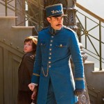 "Interview: Cast of ""Hugo"" Including Sacha Baron Cohen, Asa Butterfield, and Chloe Moretz"