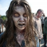"Dead Man Walking: ""The Walking Dead"" Mid-Season 2 Review"
