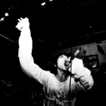 Photo Gallery: Melt Banana and 400 Blows at the Bunkhouse, Las Vegas 11/25/11