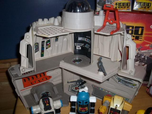 Boys Toys From The 80s : Top ten s toys