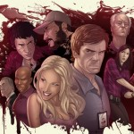 """Dexter"" Season 6 Review – I Think It's Time to Let Go"