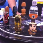 Video: International CES 2012 Highlights