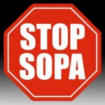 A Call to Indie Labels to Take a Stand Against SOPA and PIPA