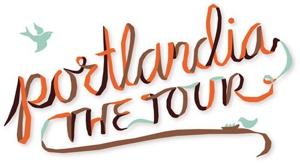 Portlandia: The Tour